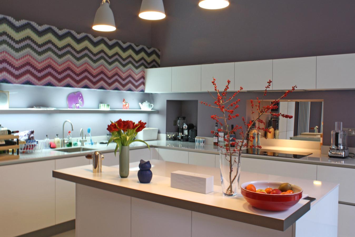 kitchen-4-s.jpg