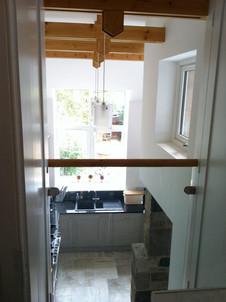 view to kitchen.jpg