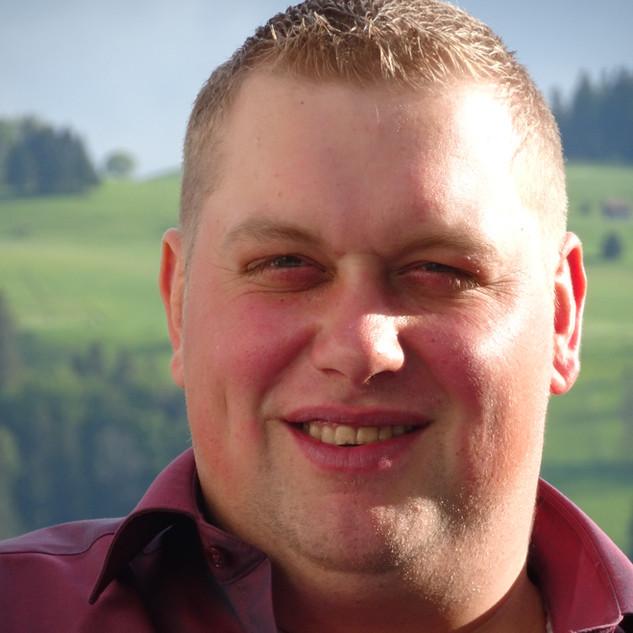 Michael Pulfer