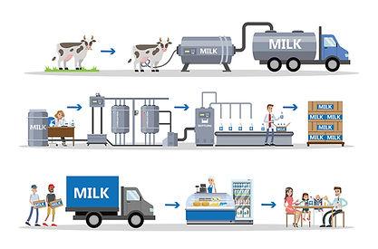 Milk-factory-1.jpg