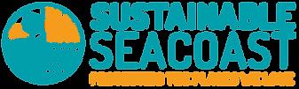 Sustainable Seacoast Partner Logo