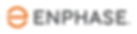 Enphase Micro Inverter Logo