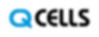 Hanwha Q Cell Logo