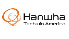 hanwha-techwin-introduces-wisenet-q-seri