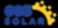 603_Solar_Logo-10.png
