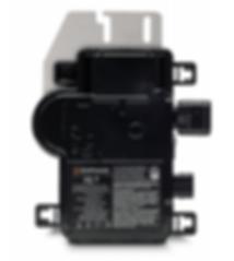 Enphase IQ7+ Micro Inverter