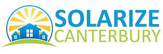 Solarize Canterbury Logo from VC.jpg