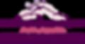 Mt Washington Valley Chamber Logo