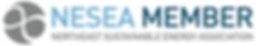 NESEA Partner Logo