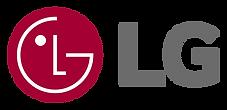 lg-logo-png-transparent.png