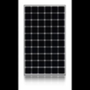 LG 360w PV Solar Module