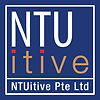 FA NTUitive Logo CMYK.jpg