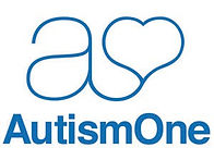 Autism_One_Logo_edited.jpg
