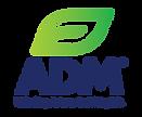 ADM Logo Primary Tagline 1 Line.png