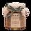 Thumbnail: Raw Pollen Honey 220g