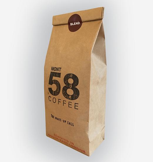 The Wake-Up Call coffee  227g
