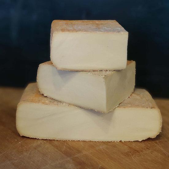 Taleggio - Italian cheese  250g