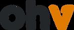 OHV Logo-01.png