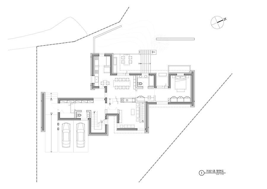 P house 1.jpg
