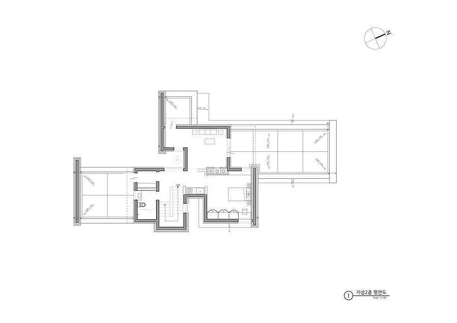 P house 2.jpg