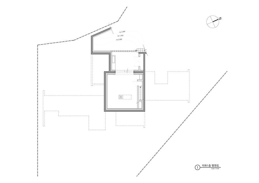 P house B1.jpg