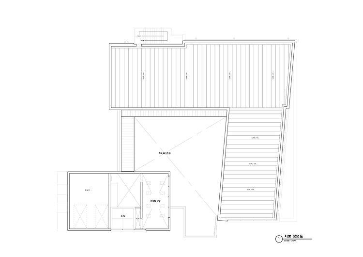 SV 지붕.jpg