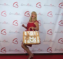 Barbie%2526LV_edited_edited.jpg