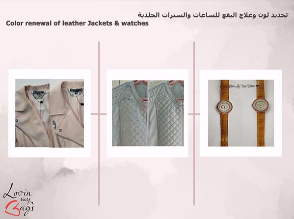 bahrain4_edited.jpg