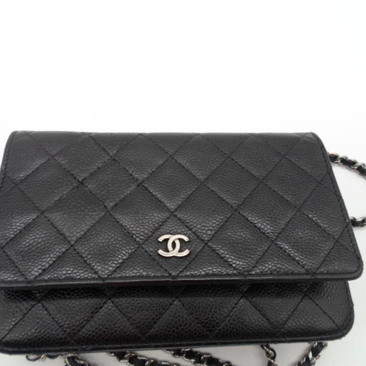 Chanel After