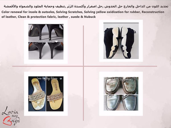 bahrain3_edited.jpg