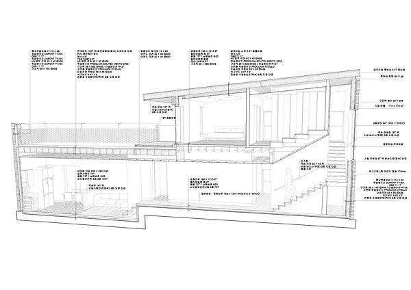 3D SECTION DETAIL-Model-01.jpg