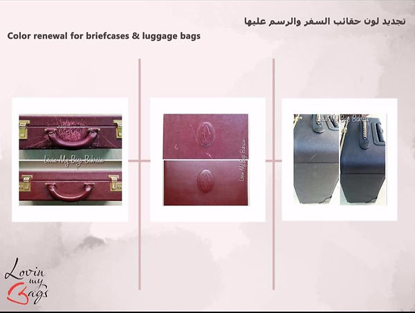 bahrain5_edited.jpg