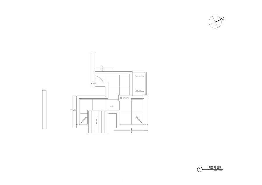 P house R.jpg