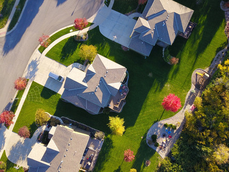 The Benefits & Risks when Purchasing Off-the-Plan & the Important Changes to the Sale of Land Act
