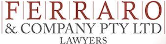 Ferraro-Logo-2.jpg
