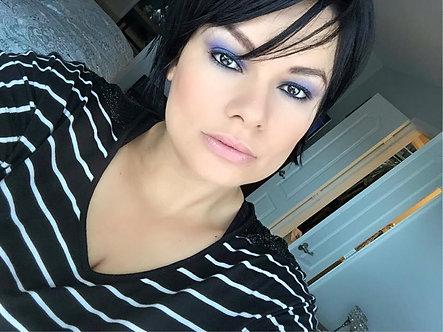 D.I.Y. Makeup Lab