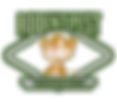 RPT LOGO Transparent.png