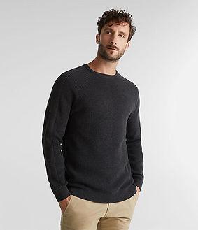 Sweater-Hombre-Esprit.jpg