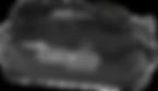 ORTLIEB Duffle 40