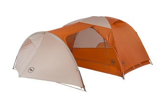 BIG AGNES Tente Copper Hotel