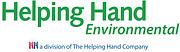 Helping Hang (Logo).png