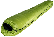 CUMULUS Sleeping bag Lite line