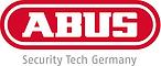 Abus Logo.png
