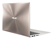 Ordinateur ASUS Notebook