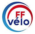 Fédération Francaise Cyclotourisme