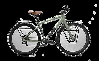Riverside Bike