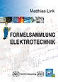 Cover Formelsammlung.png