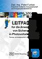 Cover Leitfaden.png