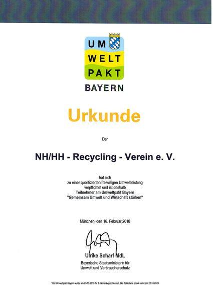 Umweltpakt Bayern Urkunde.jpg