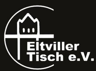 Logo%20Eltviller%20Tisch_edited.jpg